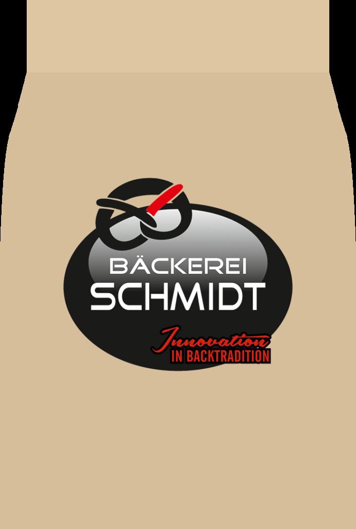 Bäckerei Schmidt Karlsruhe - nur die besten Zutaten