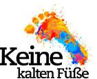 Projekt Keine kalten Füße in Karlsruhe.