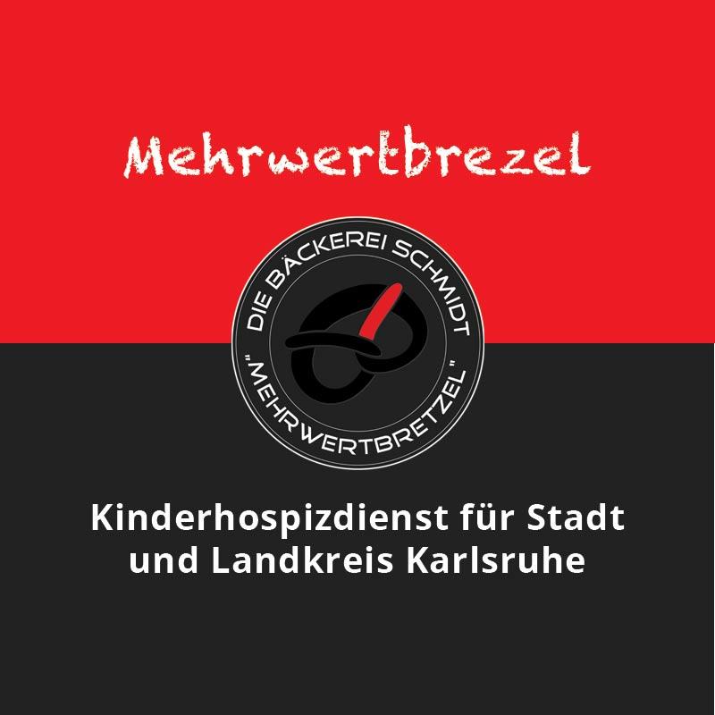 Kinderhospiz Karlsruhe