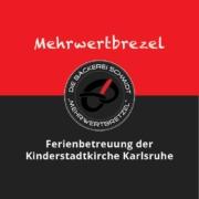 Ferienbetreuung der Kinderstadtkirche Karlsruhe