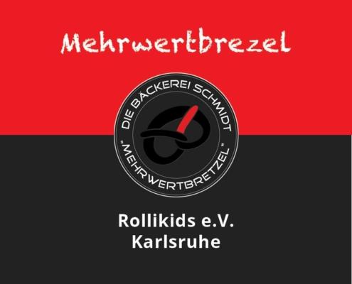 Rollikids e.V. Karlsruhe