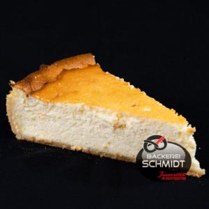Käsekuchen Bäckerei Schmidt Karlsruhe