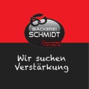 Bäckereifachverkäuferin gesucht Bäckerei Schmidt Karlsruhe