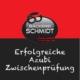 Erfolgreiche Zwischenprüfung unserer Azubis Bäckerei Schmidt Karlsruhe