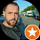 Marc Ast Avatar